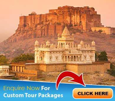 Bikaner Tour Packages